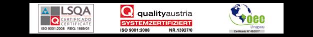Certificaciones-CCE