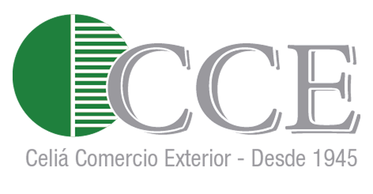 logo-768px